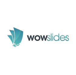 Wowslides Templates